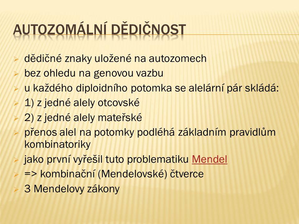 KUBIŠTA, Václav.Obecná biologie: úvodní učební text biologie pro 1.