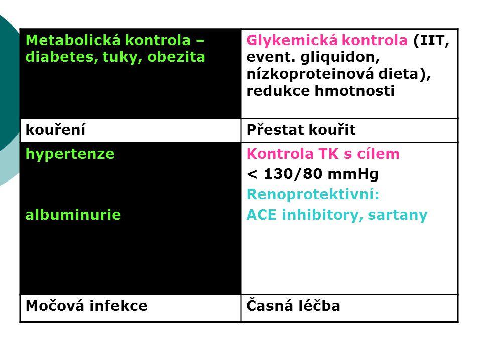 angiotenzinogen angiotenzin I.