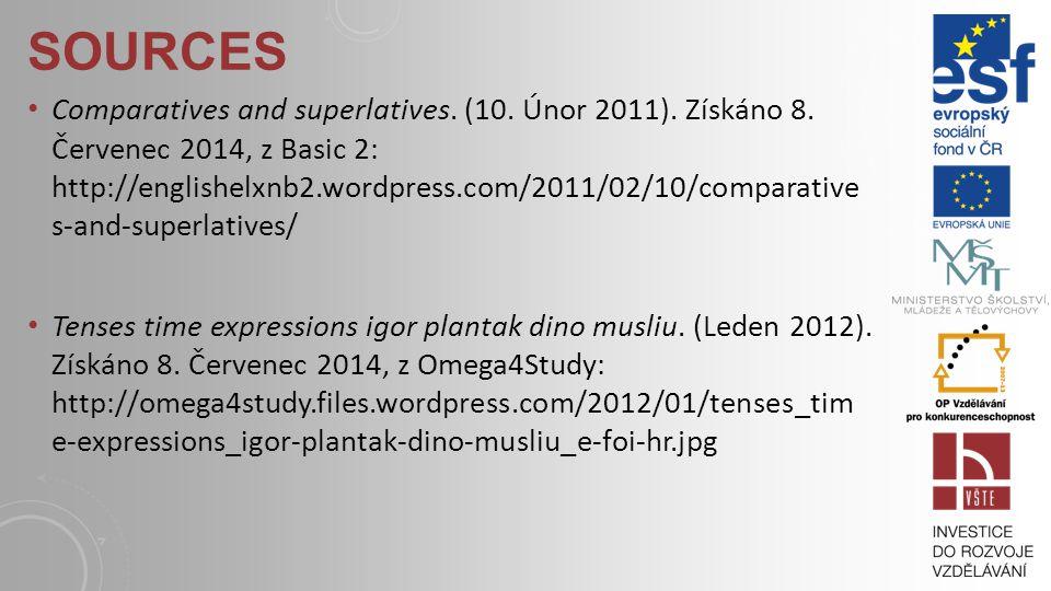 (tenses time expressions igor plantak dino musliu, 2012)