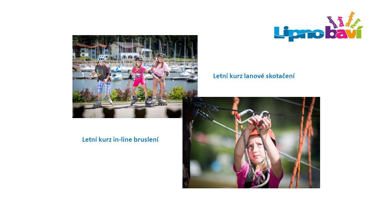 Host si vybírá Vaše ubytování a služby s LIPNO CARD Karty hosta – Lipno Card Brožury Lipno Card – Samolepka Lipno Card Plakát Lipno Card Bannery LiCa na Váš web www.lipno.info, www.lipnocard.cz www.lipno.infowww.lipnocard.cz