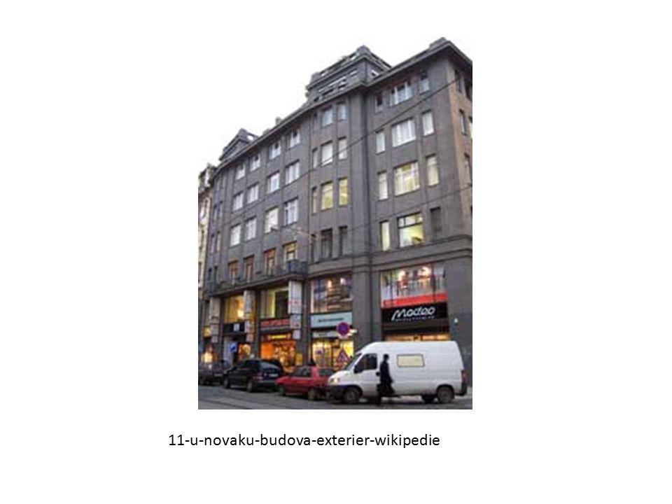 11-u-novaku-budova-exterier-wikipedie
