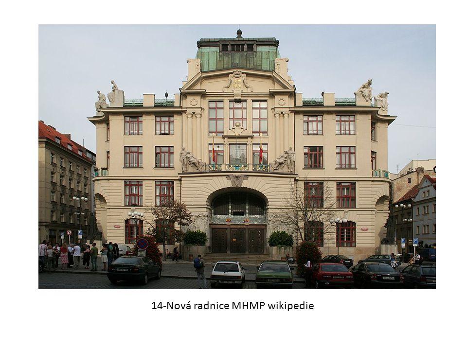 14-Nová radnice MHMP wikipedie