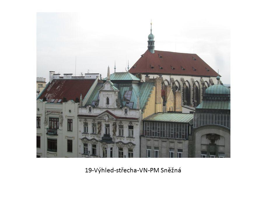 19-Výhled-střecha-VN-PM Sněžná