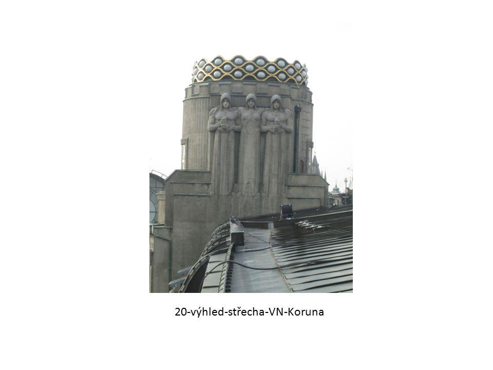 20-výhled-střecha-VN-Koruna