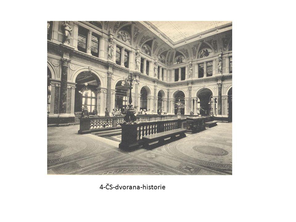 15-Obecní dům wikipedie