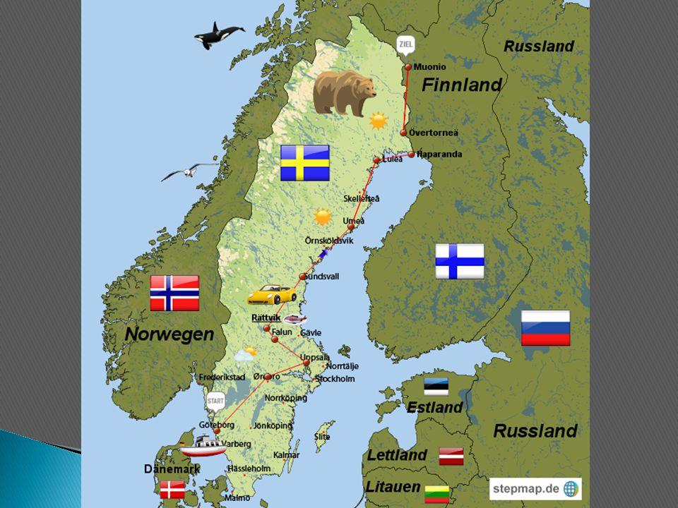 Zřejmě nejznámější hudební skupinou ze Švédska je Abba, mezi dalšími jsou významné skupiny Roxette, Ace of Base.AbbaRoxette