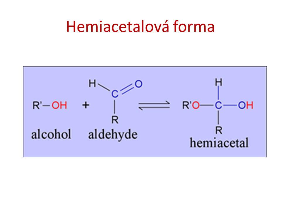 Oligosacharidy