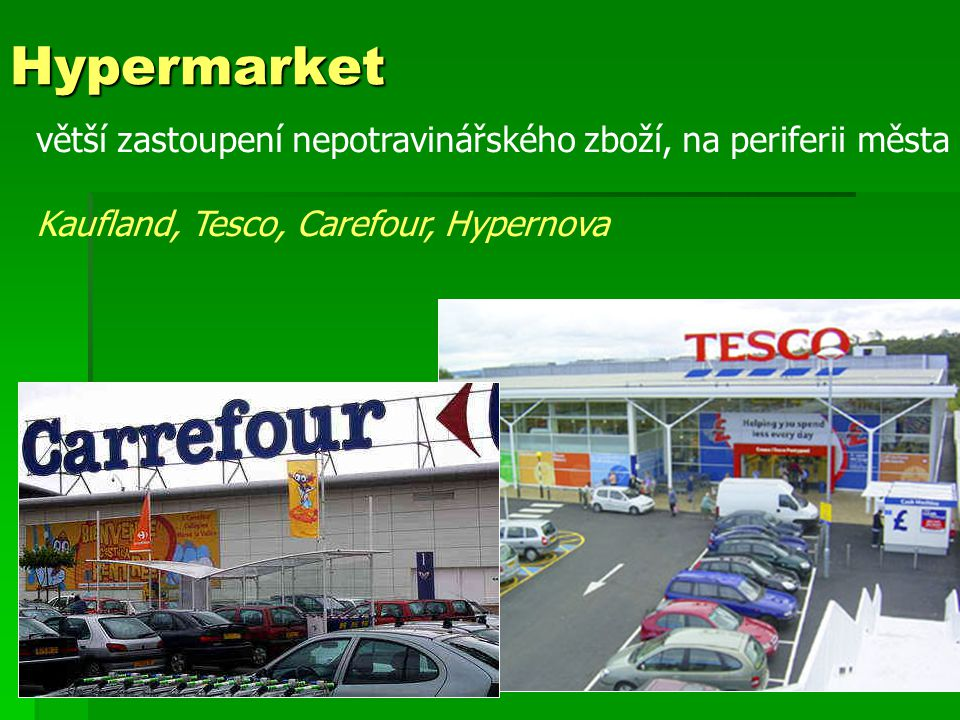 Hobby market zboží pro dům, zahradu, hobby Ikea, Obi, Baumax, Sconto