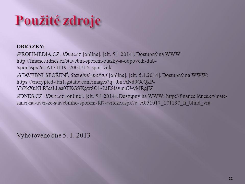 OBRÁZKY:  PROFIMEDIA.CZ. iDnes.cz [online]. [cit.