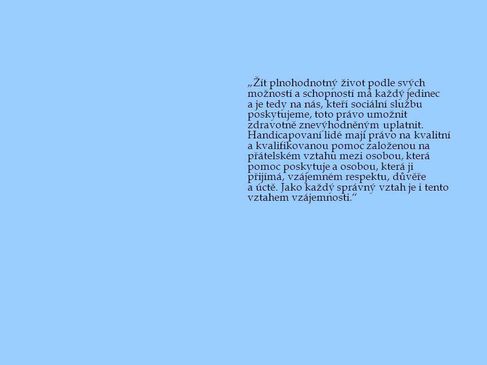 Plán projektu: Vytvořit hlavy všech prezidentů ČR První republika (Masaryk, Beneš) Druhá republika (Hácha) Československo (Gottwald, Zápotocký, Novotný, Svoboda, Husák) ČR (Havel, Klaus)