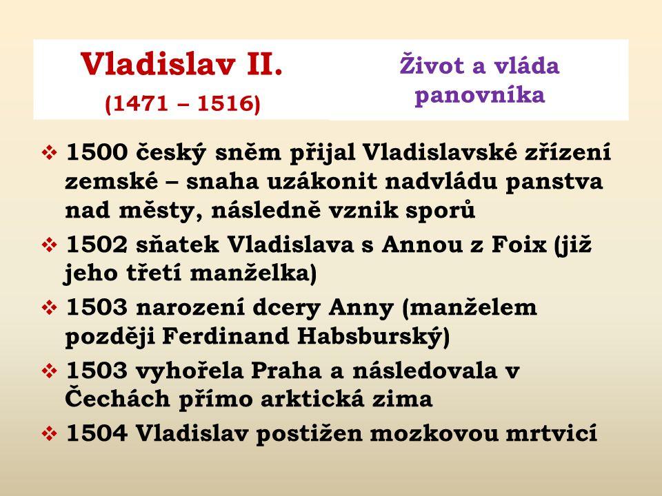 Vladislav II.