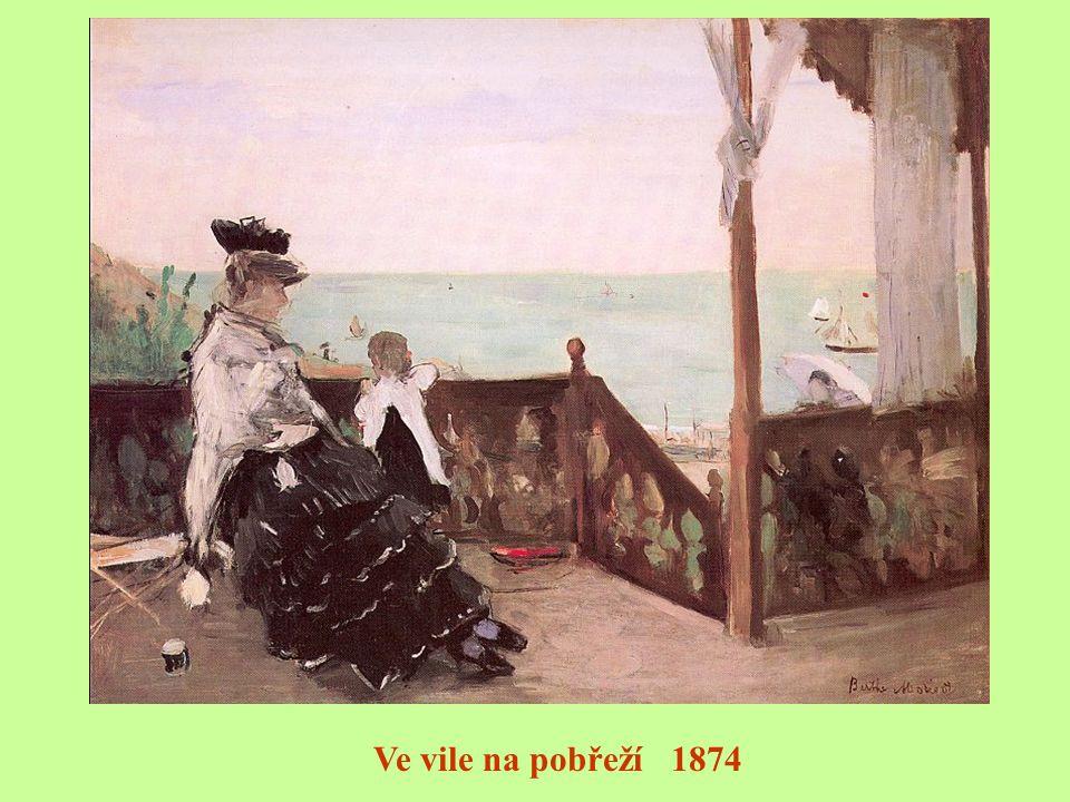 Sestra 1870