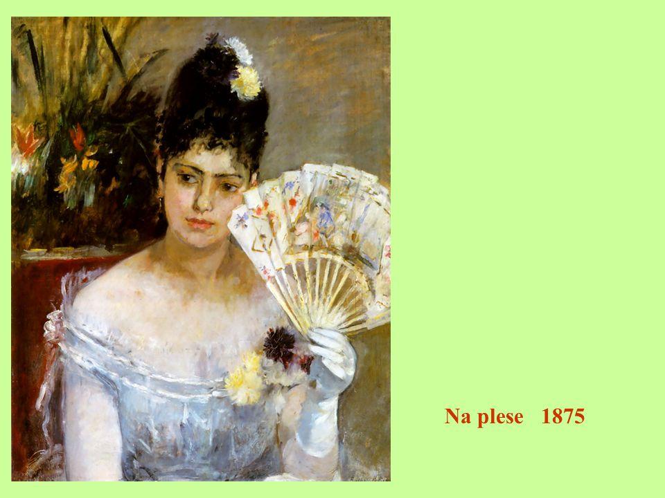 Léto 1878