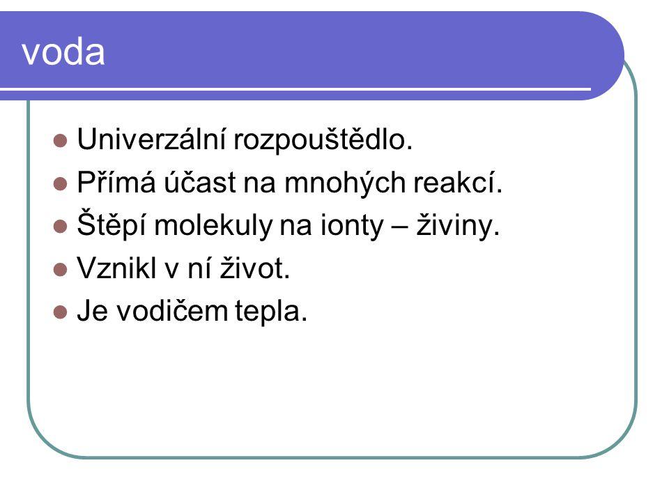 Otázky a odpovědi 1.Jak se nazývá nauka o buňce. Cytologie.