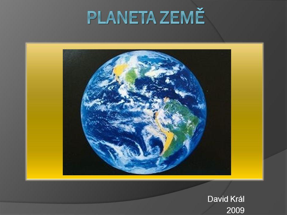 David Král 2009