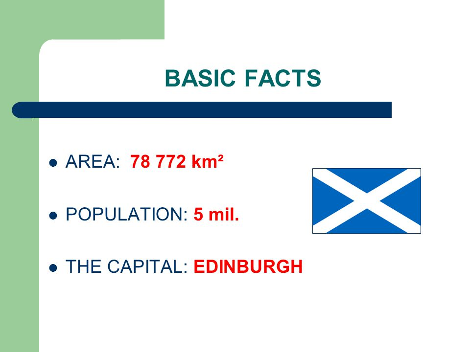 EDINBURGH The capital of Scotland Edinburgh Castle Holyrood Palace Scott Monument