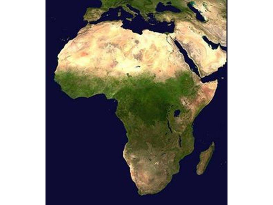 Poloha Převážně V polokoule Mezi oceány … (doplň) Na obou stranách rovníku S polokoule – větší část 1/5 souše zpět