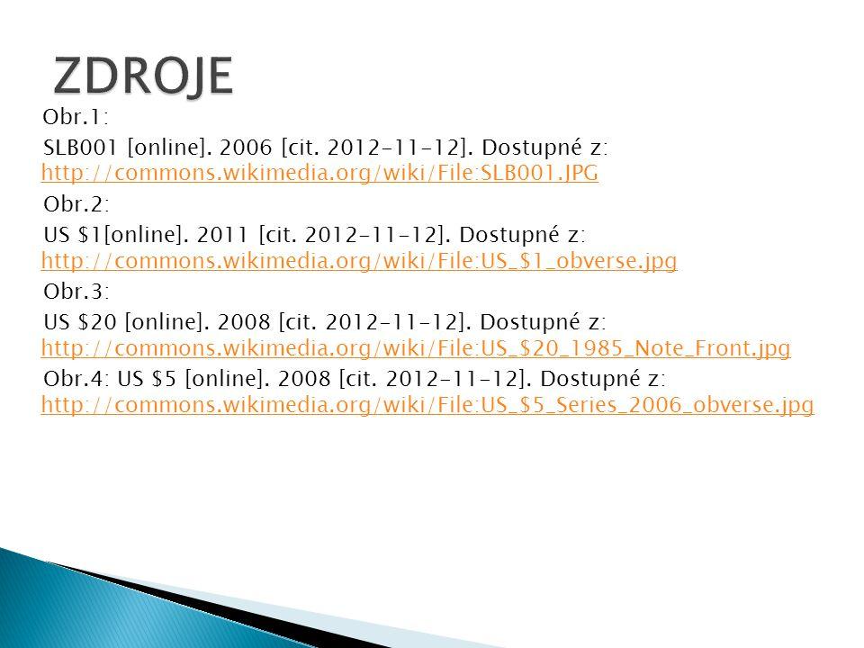 Obr.1: SLB001 [online]. 2006 [cit. 2012-11-12].