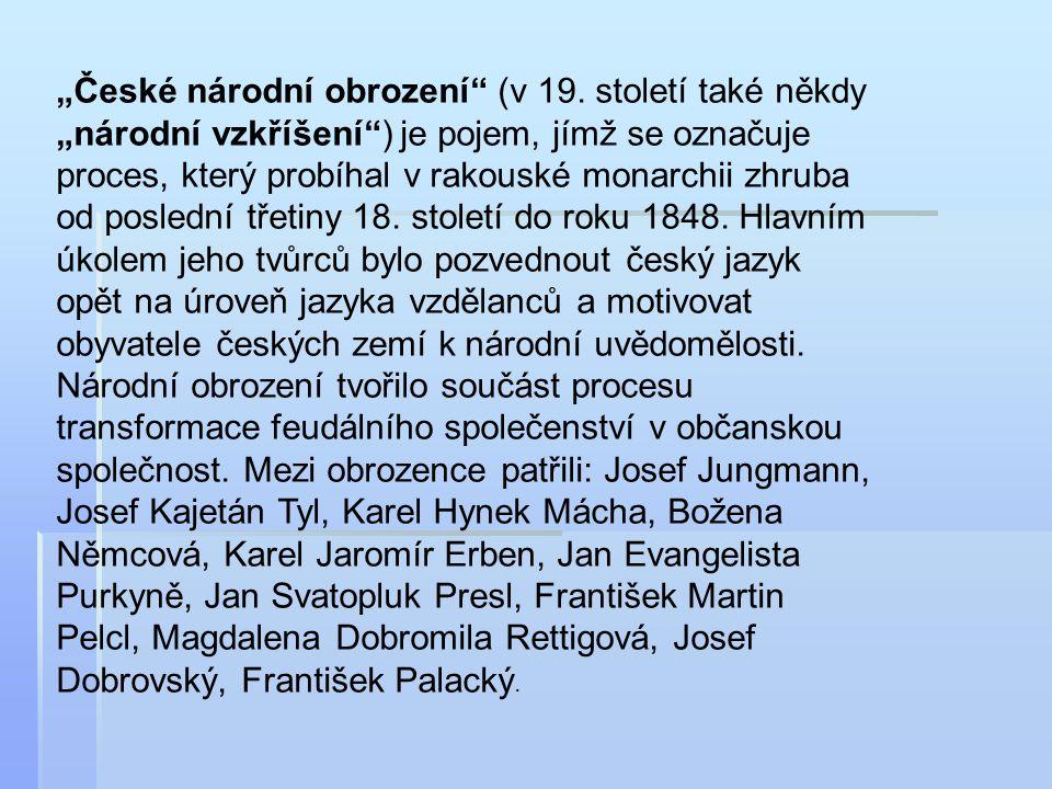 http://pleione.asu.cas.cz/~slechta/citaty/palacky/fp-001.jpg