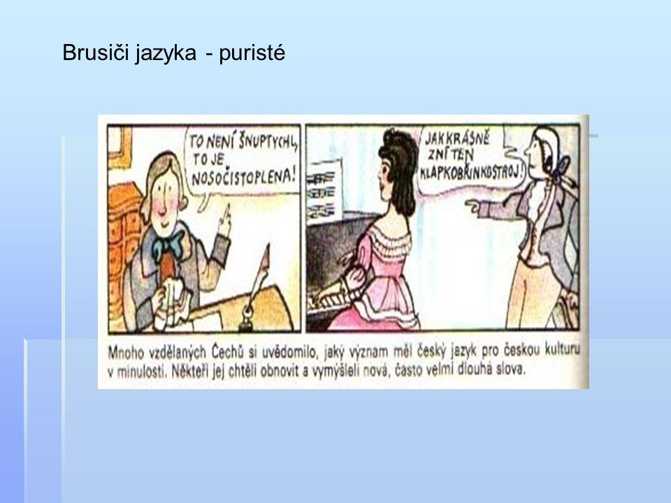 http://upload.wikimedia.org/wikipe dia/commons/thumb/e/e5/Jan_Vil %C3%ADmek_- _Karel_Hynek_M%C3%A1cha.jpg /228px-Jan_Vil%C3%ADmek_- _Karel_Hynek_M%C3%A1cha.jpg http://k213.files.wordpress.com/2 010/05/havlicek.jpg