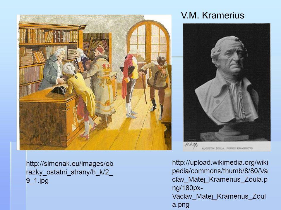 http://zlataky.cz/images/ medium/jan_vaclav_tha m_2015_MED.png http://www.stavovskedivadlo.cz/img/prom o1.jpg