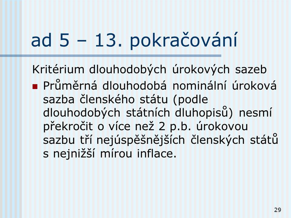 29 ad 5 – 13.
