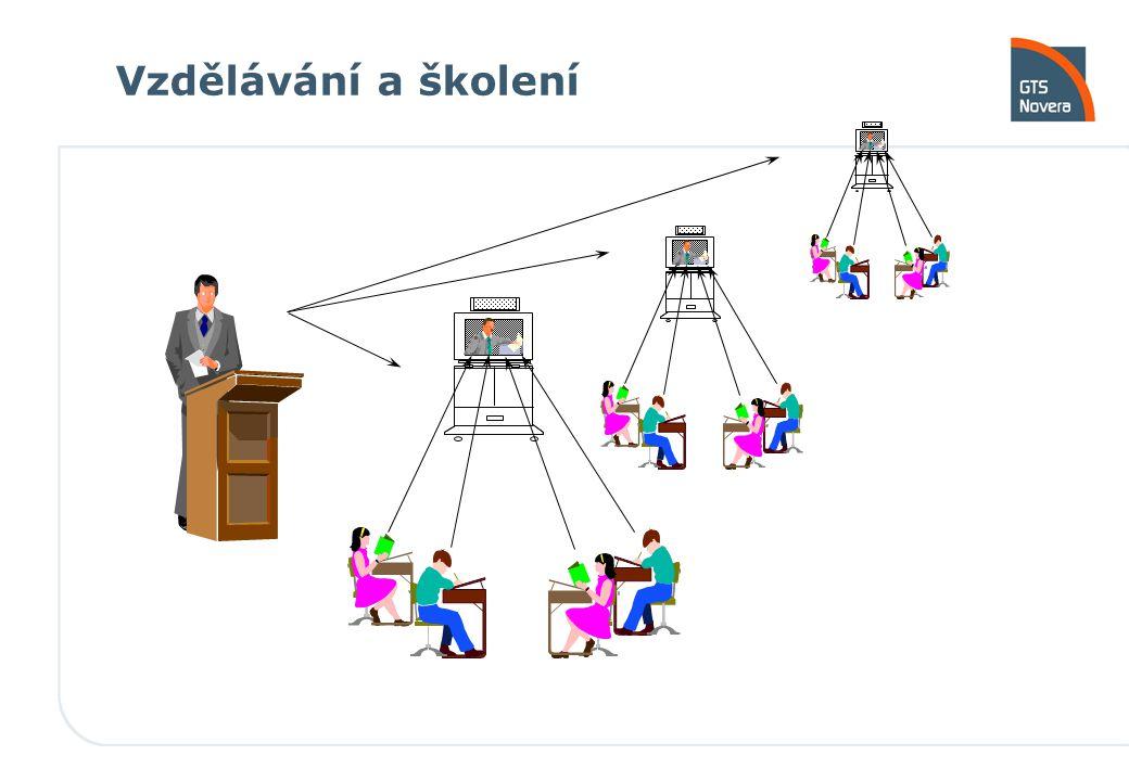 """Problémy Přenosové kapacity UNICAST versus MULTICAST Odezva a řízení kvality Protokol RTP/RTPC Problém počtu klientů a doby odezvy Možná řešení Úpravy protokolů Využití směrovačů a přepínačů Hierarchie a reverzní multicast GRANT AV ČR T3 0171 05 08 """"Optimalizace metod pro multicast v IP sítích"""