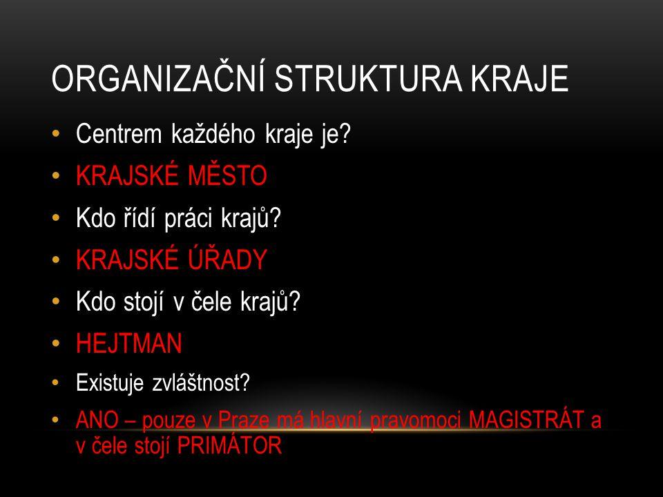 STATUTÁRNÍ MĚSTA ČR Obr. 4
