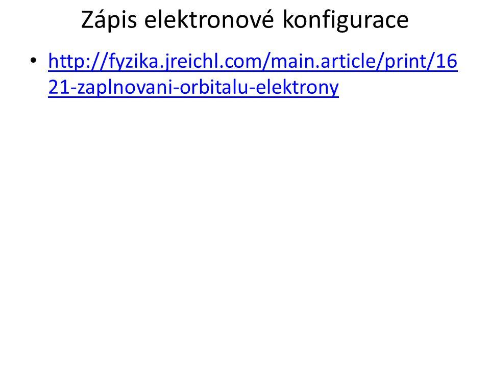 http://fyzika.jreichl.com/main.article/print/16 21-zaplnovani-orbitalu-elektrony http://fyzika.jreichl.com/main.article/print/16 21-zaplnovani-orbital