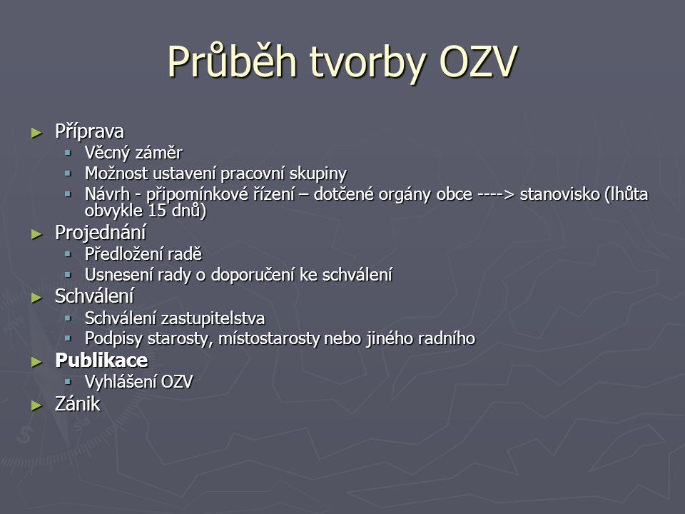 Dozor – Ústavní soud ► Přehled nejdůležitějších rozhodnutí Ústavního soudu k problematice územní samosprávy (http://www.mvcr.cz/sprava/mistni/rozhodn uti.html) http://www.mvcr.cz/sprava/mistni/rozhodn uti.htmlhttp://www.mvcr.cz/sprava/mistni/rozhodn uti.html