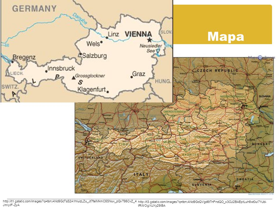 Mapa http://t3.gstatic.com/images?q=tbn:ANd9GcQVgd6tTnFndQO_x3CU2BAEptLuh6wt0ul71Ud- IRWOgXUXy29lBA http://t1.gstatic.com/images?q=tbn:ANd9GcTsS2A1hlu