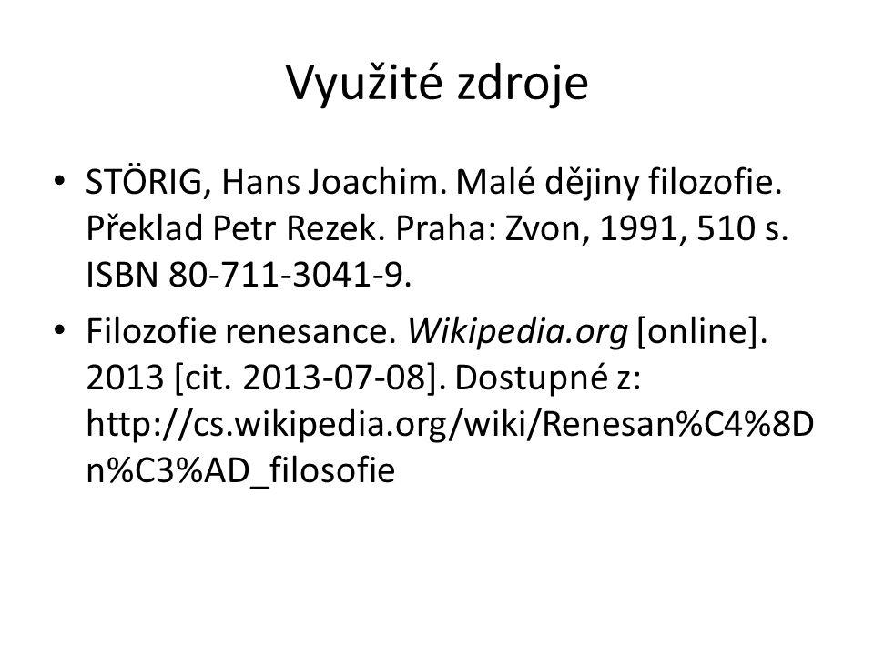 Zdroje obrázků http://www.e-architekt.cz/print.php?PId=147