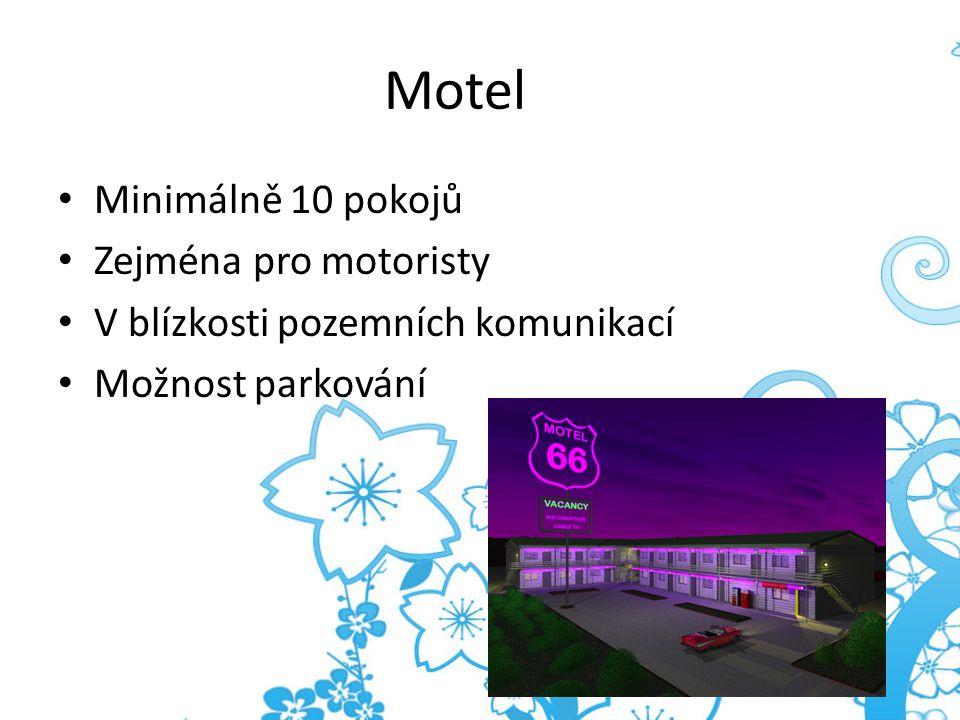 Ubytování v Portu Hotely: 510 – 4 348 Kč/noc/osoba Hostely: 188 – 1768 Kč/noc/osoba Kempy: 1475 – 2 600 Kč/noc/objekt (+ poplatky) Porto