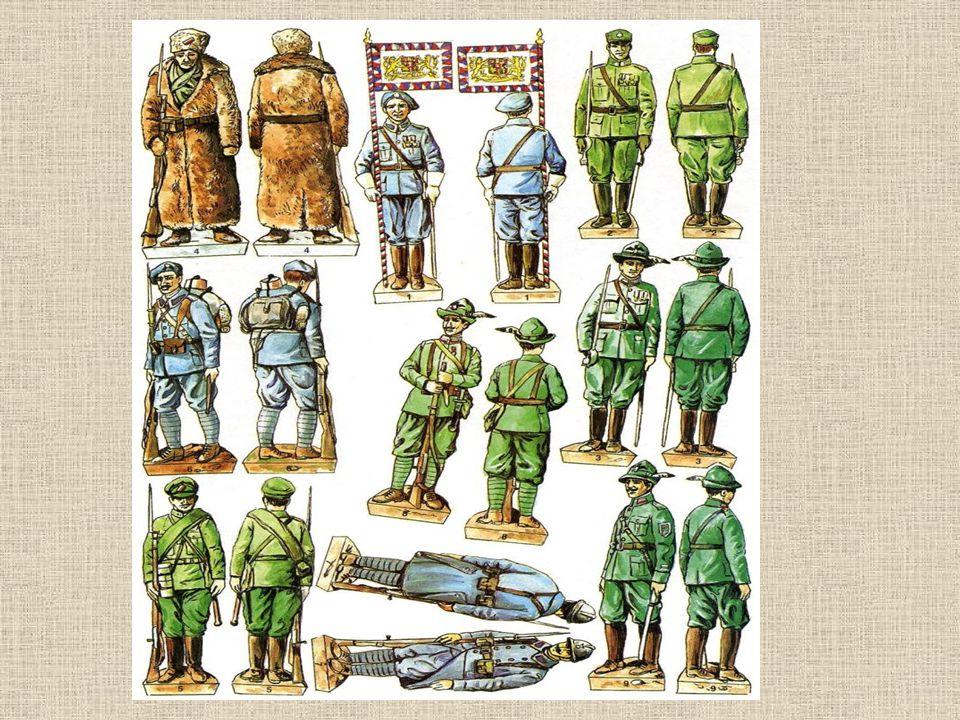 Dobrodružná evakuace ruských legií přes Sibiř do Vladivostoku, vtaženy do ruského konfliktu, boje na transsibiřské magistrále do 1920 čeljabinský incident