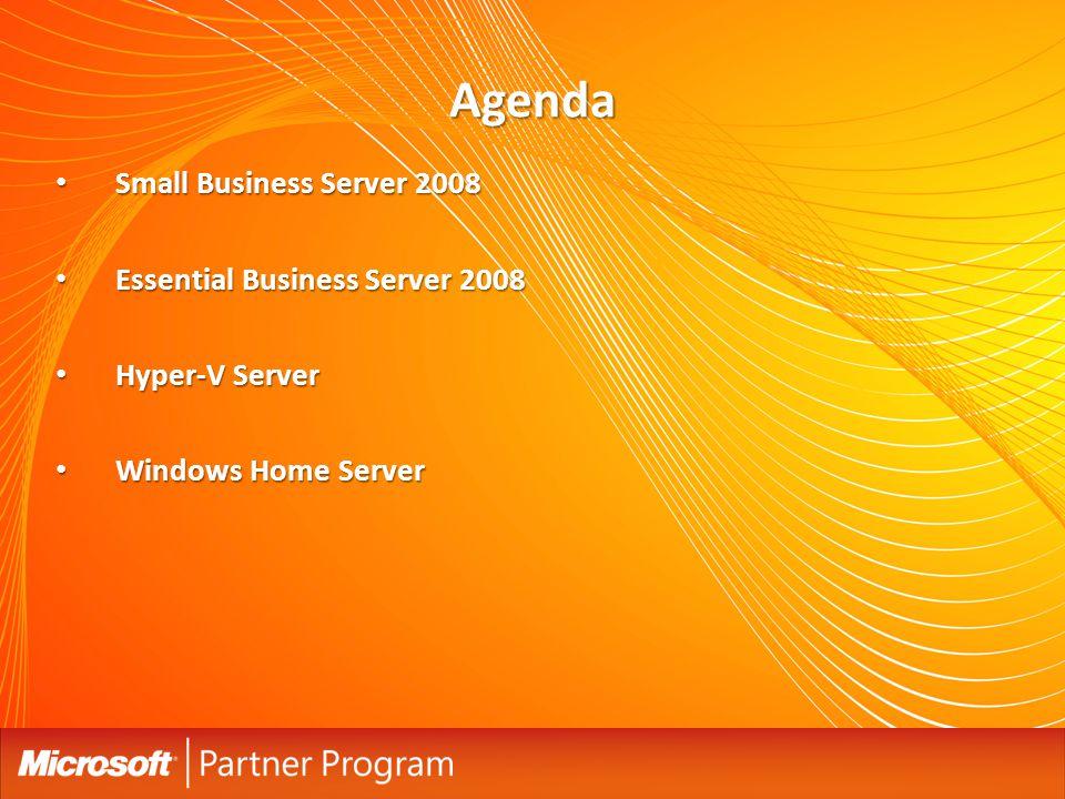 Zákaznická základna Střední společnosti 4k 80k Menší společnosti 400 KorporaceEnterprise 100 1,5M+ Domácnosti + SOHO Více PC, širokopásmové připojení <25 PC 1-49 zaměstnanců 25-500 PC 50-1,000 zaměstnanců 500-1,000 PC 1,000 -5,000 zaměstnanců >1,000 PCs >5,000 zaměstnanců