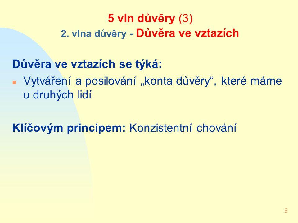 8 5 vln důvěry (3) 2.