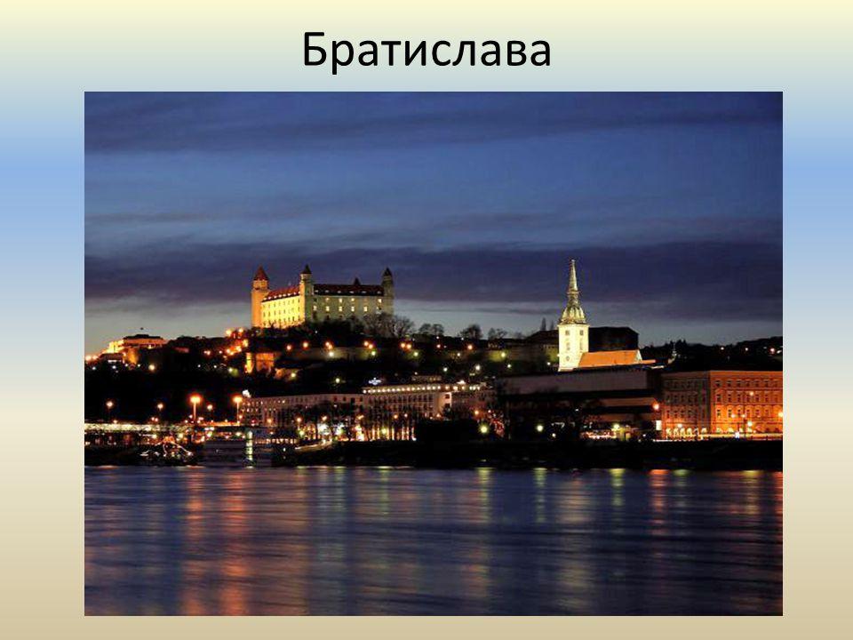 Zdroje obrázků Praha: http://www.ceskarepublikainfo.cz/hlavni-mesto-praha-27http://www.ceskarepublikainfo.cz/hlavni-mesto-praha-27 Moskva: http://cestuj-levne.cz/destinace/rusko-%E2%80%93-zeme-velkeho-medveda/maticka-moskva/http://cestuj-levne.cz/destinace/rusko-%E2%80%93-zeme-velkeho-medveda/maticka-moskva/ Bratislava: http://flamencosonrubias.blog.cz/1101/pripravujeme-seminar-compas-y-teoria-i-bratislavahttp://flamencosonrubias.blog.cz/1101/pripravujeme-seminar-compas-y-teoria-i-bratislava Vídeň: http://withseagullsfly.blogspot.com/2009/11/place-to-live.html, http://82.114.195.35:90/ProjektModerniUmeni/St%C5%99edov%C4%9Bk/Projekt%20Gotika/http://withseagullsfly.blogspot.com/2009/11/place-to-live.html http://82.114.195.35:90/ProjektModerniUmeni/St%C5%99edov%C4%9Bk/Projekt%20Gotika/ Berlín: http://www.viajesyturistas.com/ofertas-de-viajes-a-berlin-2011/http://www.viajesyturistas.com/ofertas-de-viajes-a-berlin-2011/ Varšava: http://www.estav.cz/zpravy/nove/varsava-mrakodrapy.htmlhttp://www.estav.cz/zpravy/nove/varsava-mrakodrapy.html Londýn: http://favouritemovie.webnode.cz/o-londyne/http://favouritemovie.webnode.cz/o-londyne/ Paříž: http://www.bez-cestovky.cz/nejlevnejsi-eurovikend-eurovylet-parizhttp://www.bez-cestovky.cz/nejlevnejsi-eurovikend-eurovylet-pariz Řím: http://starovekyrim.webnode.cz/, http://italie.slantour.cz/informace/zajimavosti/italie/rim---hlavni-mesto-italie, http://www.zemesveta.cz/archiv/rocnik-2005/rim-12-2005/1153-3/spanelske-schodyhttp://starovekyrim.webnode.cz/http://italie.slantour.cz/informace/zajimavosti/italie/rim---hlavni-mesto-italie http://www.zemesveta.cz/archiv/rocnik-2005/rim-12-2005/1153-3/spanelske-schody New York: http://nycdwellers.com/nyc-neighborhoodshttp://nycdwellers.com/nyc-neighborhoods Washington: http://chcidoameriky.cz/kapitol-spojenych-statu-americkych-ve-washingtonu-d-chttp://chcidoameriky.cz/kapitol-spojenych-statu-americkych-ve-washingtonu-d-c Káhira: http://procproto.cz/zajimavosti-a-novinky/hollywoodske-mystifik