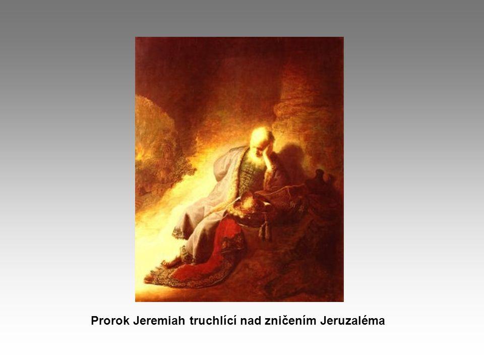 Autoportréty Vypracovala Hurytová Pavla