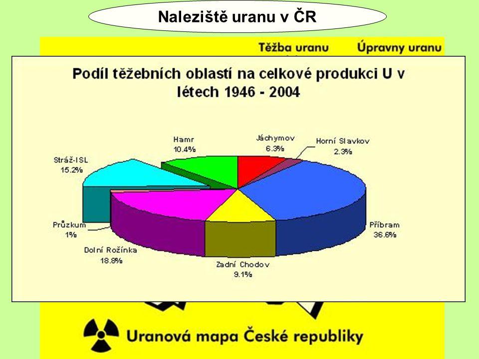 USA103 reaktorů20% elektř. Japonsko 54 25 % Jižní Korea 19 40 % Španělsko 9 24 % Francie 59 77 % Velká Británie 23 24 % Švédsko 11 50 % Německo 18 28