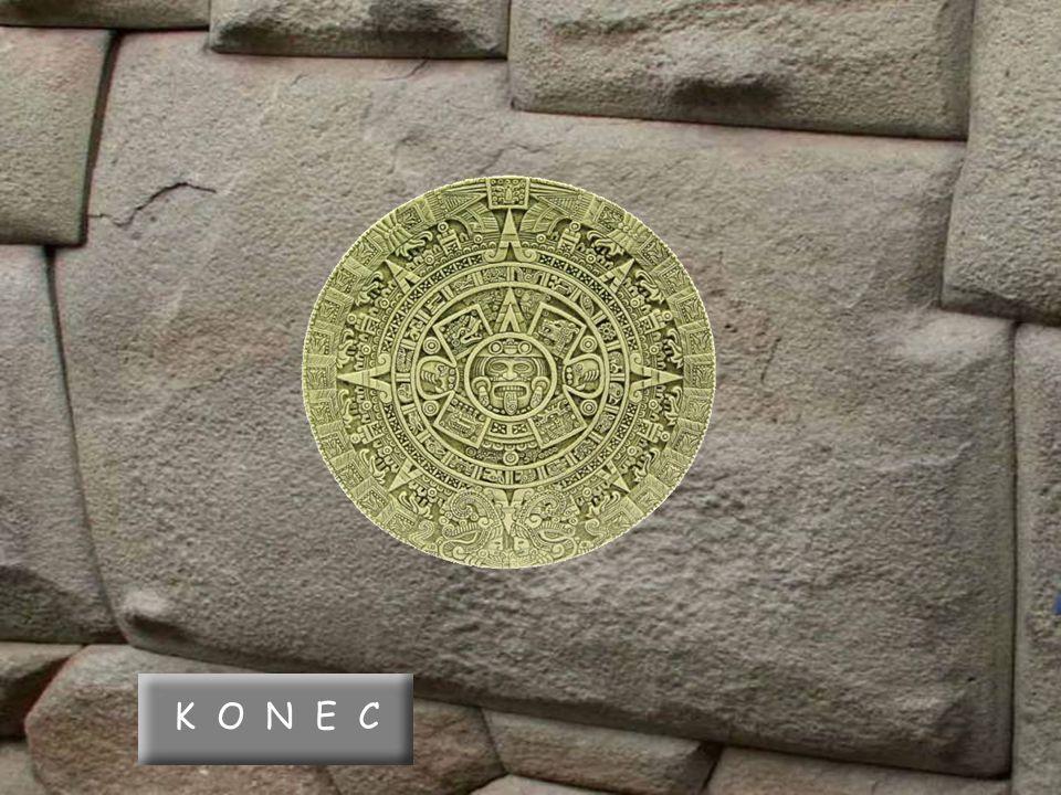 Ukázka dokonalé kamenické práce
