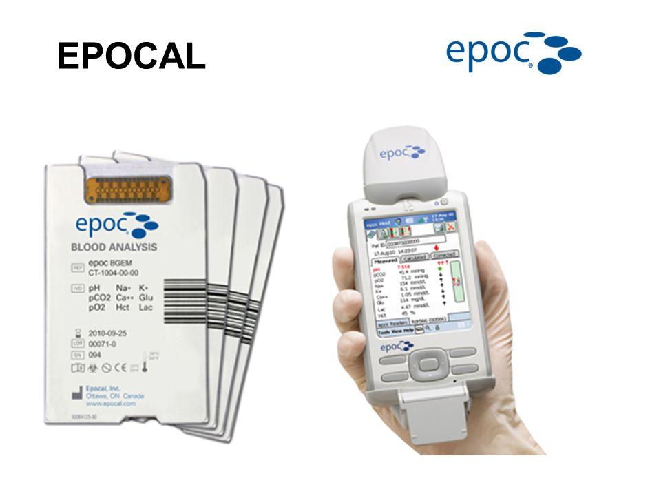EPOCAL