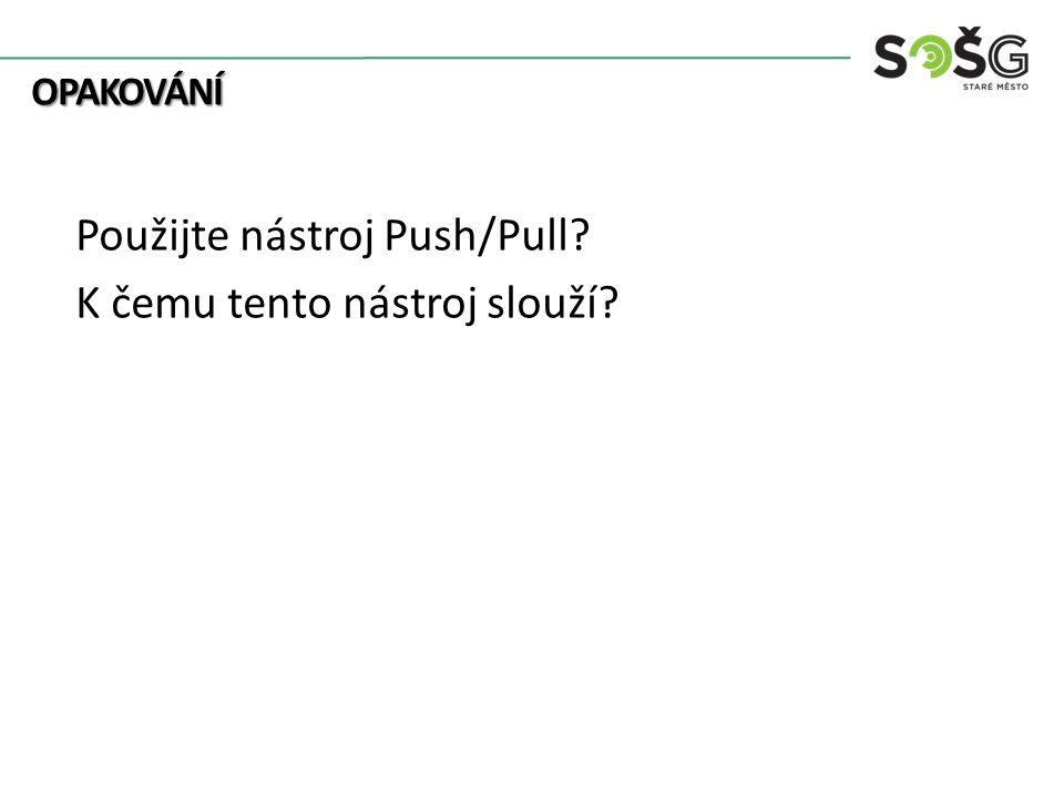 ZDROJE A PRAMENY 1)Počítačová grafika: [Seminář, Praha, 26.-28.