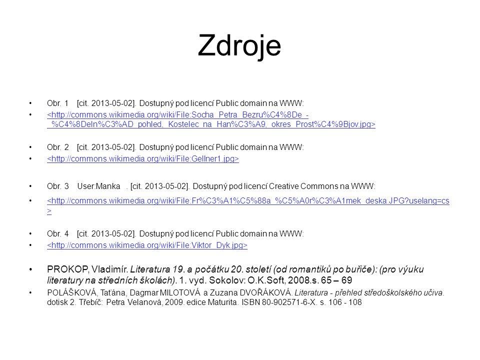 Zdroje Obr.1[cit. 2013-05-02].