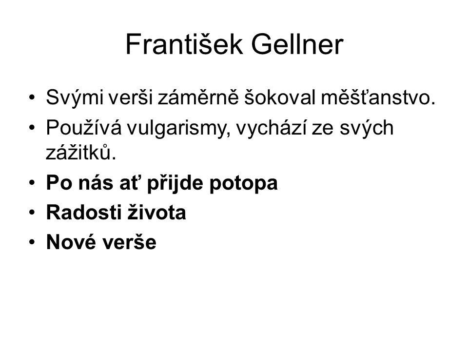Fráňa Šrámek (1877 – 1952) Pamětní deska na Šrámkově domě v Sobotce Obr.3