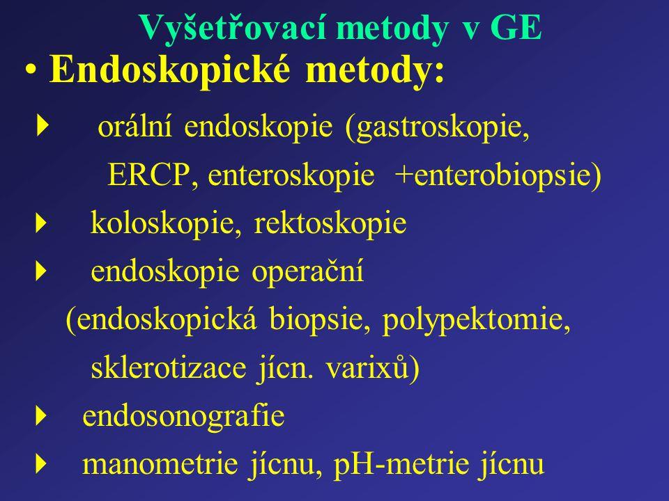 Malasimilační sy (malabsorpční)  primární = asimilační porucha lokalizována v enterocytu  izolovaný enzymatický defekt  generalizovaná porucha asimilačních fcí  vrozená  získaná  sekundární = při onem.slinivky, hepatobil.