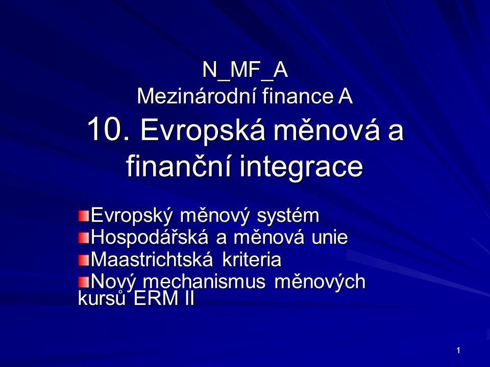 N_MF_A Mezinárodní finance A 10.