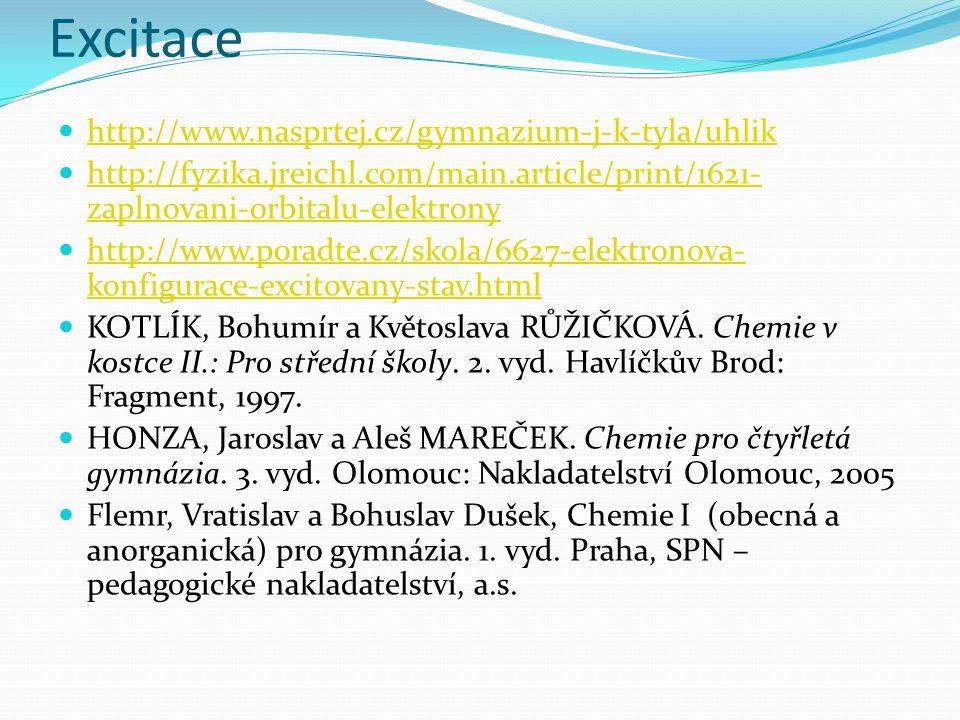 http://www.nasprtej.cz/gymnazium-j-k-tyla/uhlik http://fyzika.jreichl.com/main.article/print/1621- zaplnovani-orbitalu-elektrony http://fyzika.jreichl