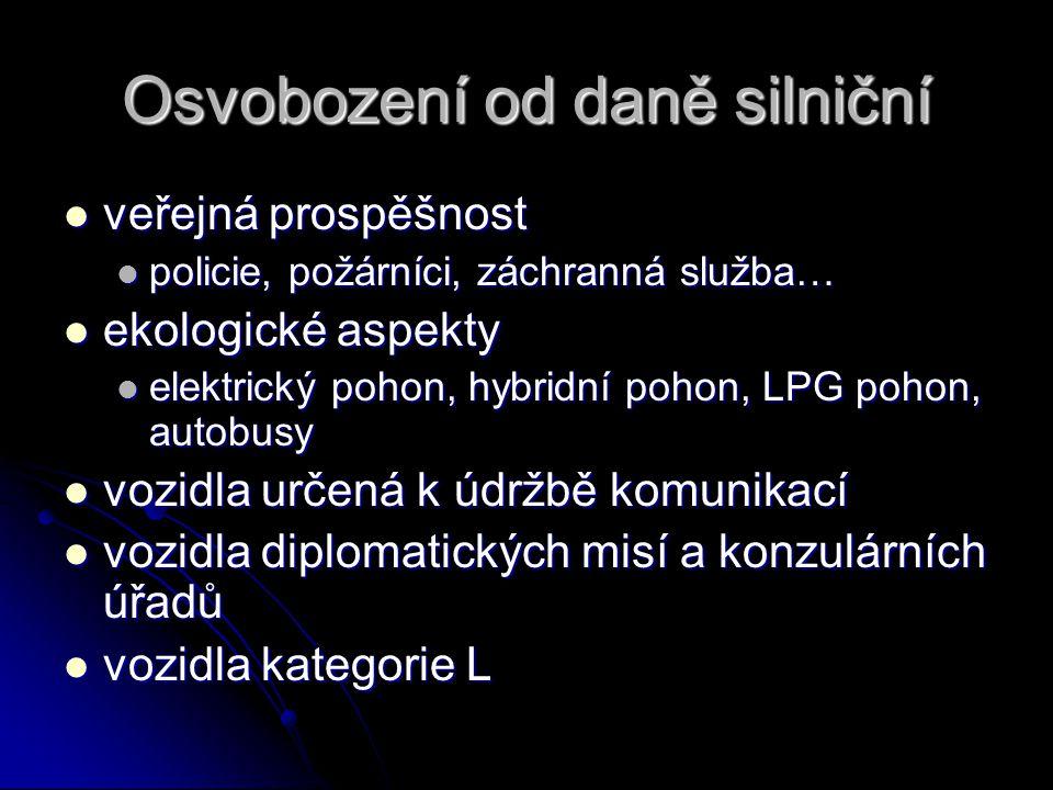 Časové poplatky zákon č.