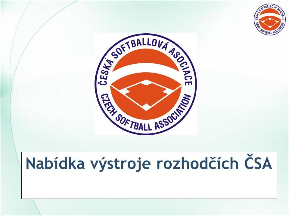Čepice bez popisku ČSA Krátký kšilt Na domácí metu Velikosti 6 7/8 až 7 ¾ CENA: 200,- Kč