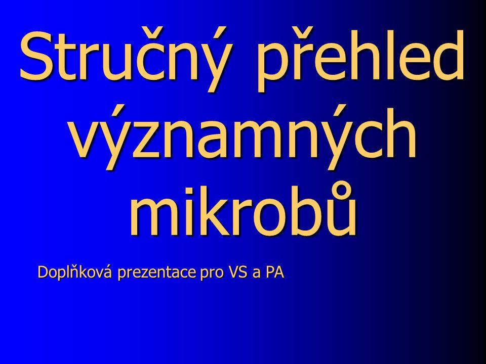 Co tropí klebsielly… http://zdsys.chgb.org.cn www.brown.edu http://microbewiki.kenyon.edu http://www.bact.wisc.edu